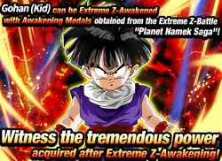 News banner event 339 D EN 2