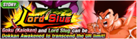 News banner event 343 small