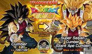 EN news banner event 189 A2