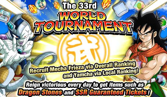 EN news banner ten1 033 large