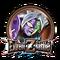 TEQ Fusion Zamasu Bronze