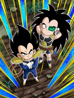 Card 1018950 artwork