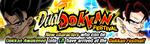 News banner gasha 00697 Vegito