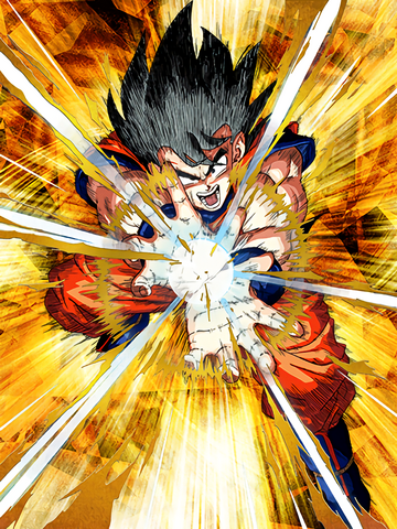 File:The Saiyan Among Us Goku.png