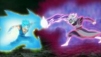 DBS-Episode-66-Vegetto-vs-Zamasu