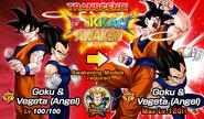 News banner event 537 2 1B