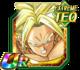 Card 1010430 thumb TEQ