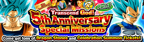 News banner plain camp 20200221 mission small