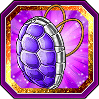 File:Platinum Turtle Shell INT.png