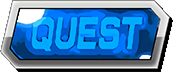 QUESTLOGOHP HD