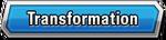 Transformation Skill Effect