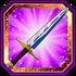 Z sword INT