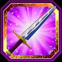 File:Z sword INT.png