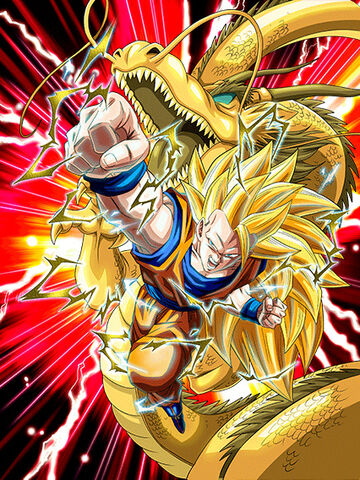 File:AGL SSJ3 Goku.jpg