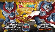 EN news banner event 514 1 4B