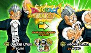 News banner event 405 B 1