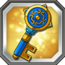 Thumb eventkagi item 00002