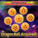 4th DB1 reward