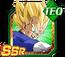 Card 1015300 thumb