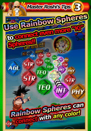 Dragon-ball-z-dokkan-battle-tips-3v2