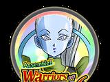 Awakening Medals: Vados 02