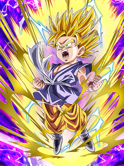 Card 1003030 artwork