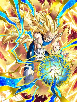 Card 1005740 artwork