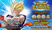 News banner event zbattle 005 2A