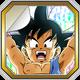 Sti icon 002