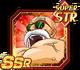 Card 1002350 thumb STR