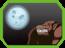 Giant Ape Transform