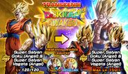 News banner event 536 2