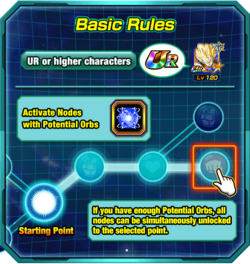 https://vignette.wikia.nocookie.net/dbz-dokkanbattle/images/c/c6/Potential_basic_rules.png/revision/latest/scale-to-width-down/250?cb=20170526133751