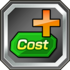Status extention cost