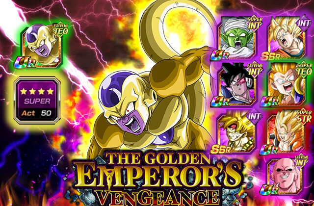 File:Golden Frieza TEQ (Buuhan).jpg