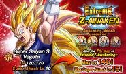 News banner event zbattle 013 A
