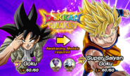 News banner event 314 small A 02 2