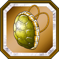File:Turtle shell 40k PHY.png