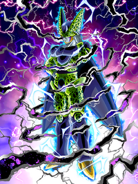 UR Perfect Cell INT HD