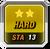 Hard 13