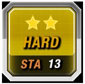 File:Hard 13.png