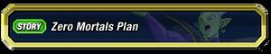 Zero Mortals Plan