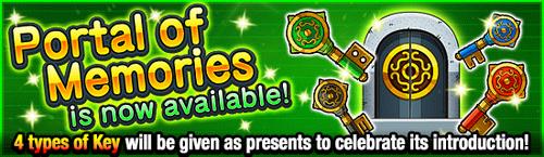 Keys news banner