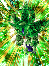 SR Cell 1st Form Another AGL HD