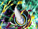 Puzzle Wrapped in Enigma Whis