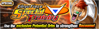 News banner event 157 small