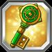Thumb eventkagi item 00001
