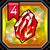 Thumb trade jewel 00028