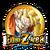 PHY SS2 Goku Gold