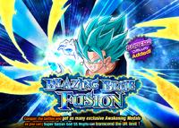 Quest top banner 519 1